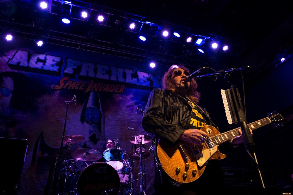 Ace Frehley Mercury Ballroom-5.jpg