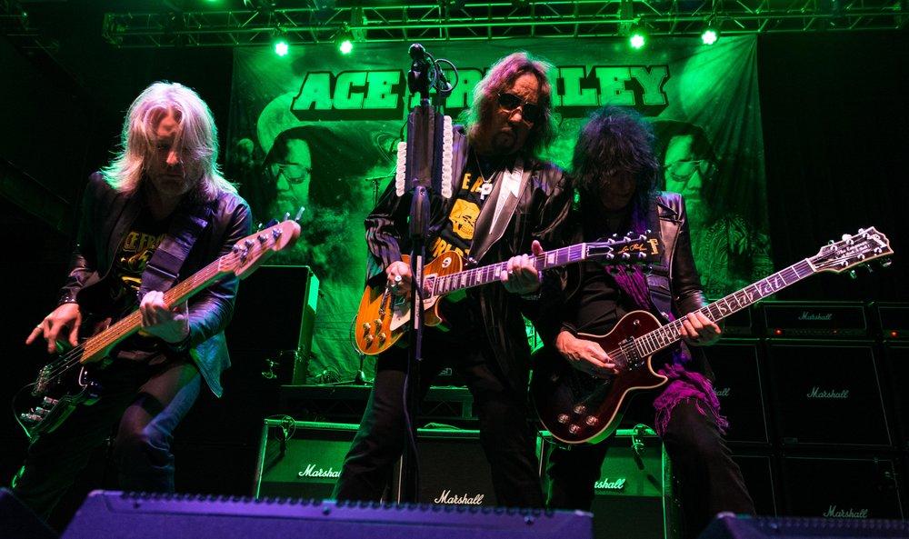 Ace Frehley Mercury Ballroom-12.jpg