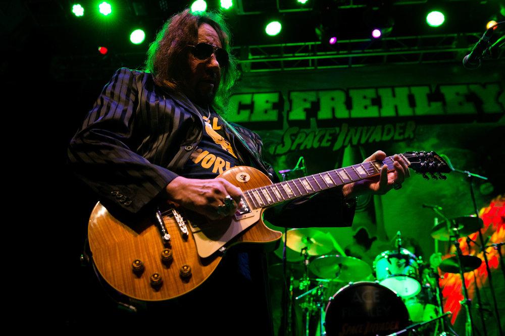 Ace Frehley Mercury Ballroom-13.jpg