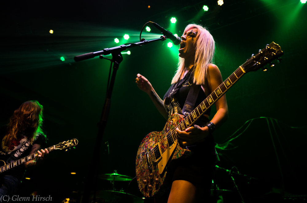 The Dead Deads Mercury Ballroom 2016_0913-9.jpg