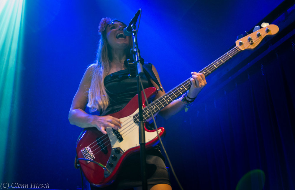 The Dead Deads Mercury Ballroom 2016_0913-11.jpg
