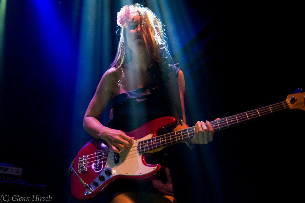 The Dead Deads Mercury Ballroom 2016_0913-17.jpg