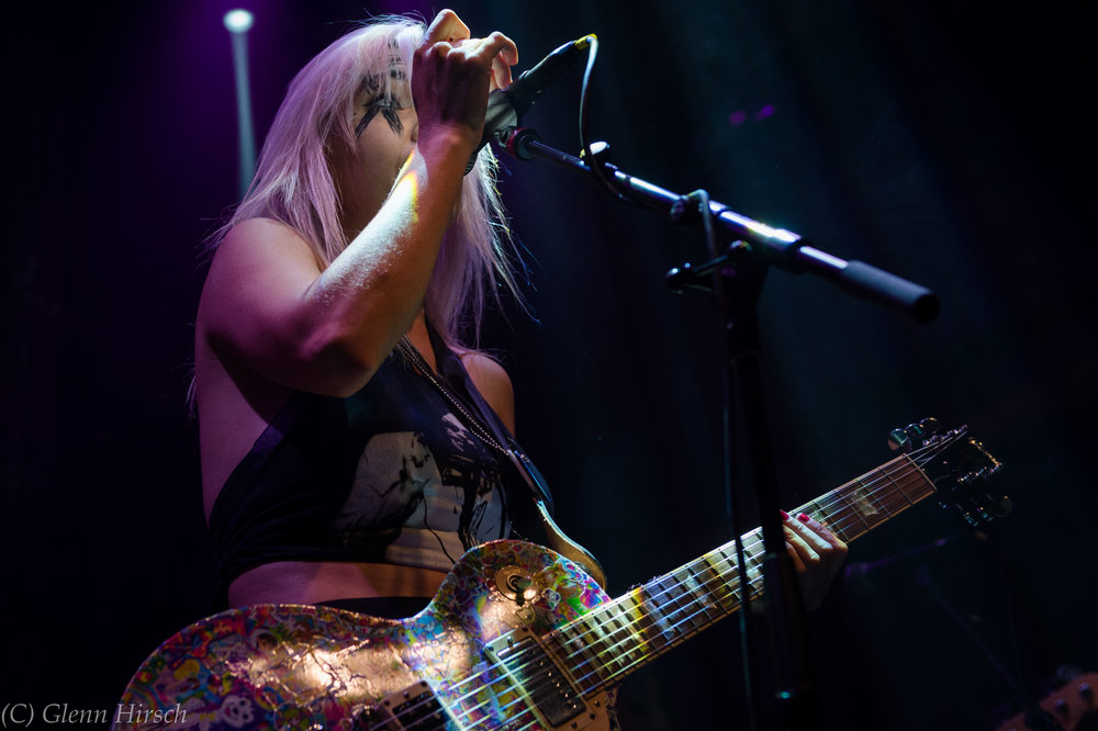 The Dead Deads Mercury Ballroom 2016_0913-24.jpg
