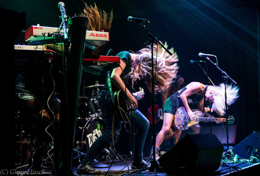 The Dead Deads Mercury Ballroom 2016_0913-29.jpg