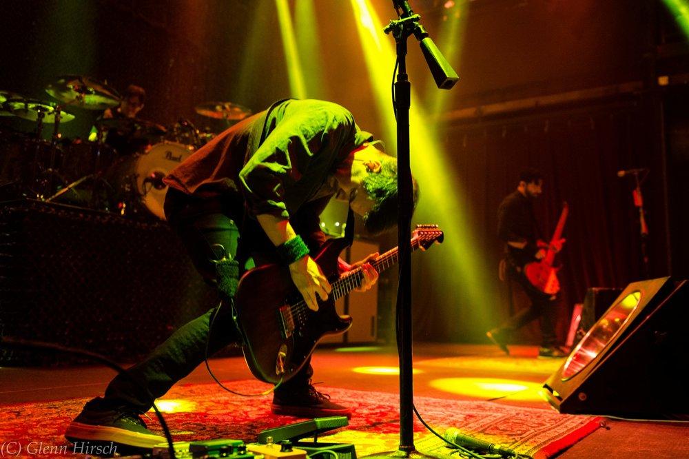 Chevelle Mercury Ballroom 2016_0913-3.jpg