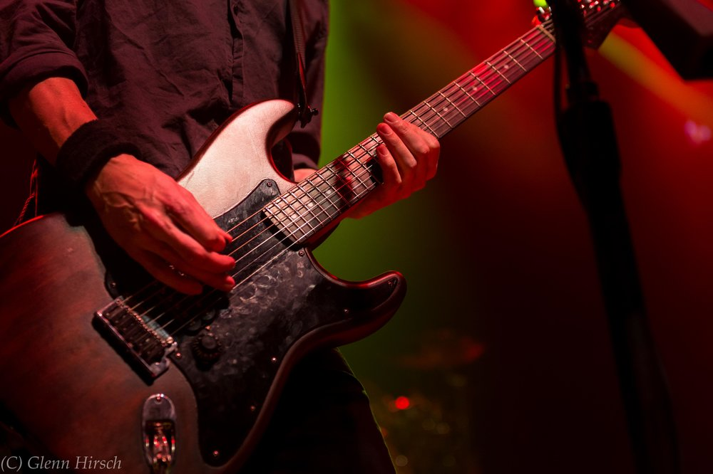 Chevelle Mercury Ballroom 2016_0913-5.jpg
