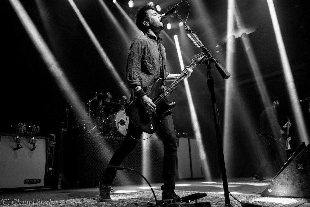 Chevelle Mercury Ballroom 2016_0913-26.jpg