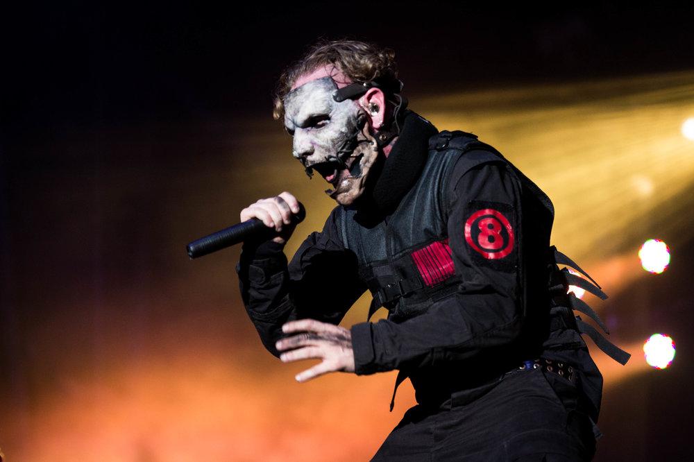 Slipknot-1.jpg