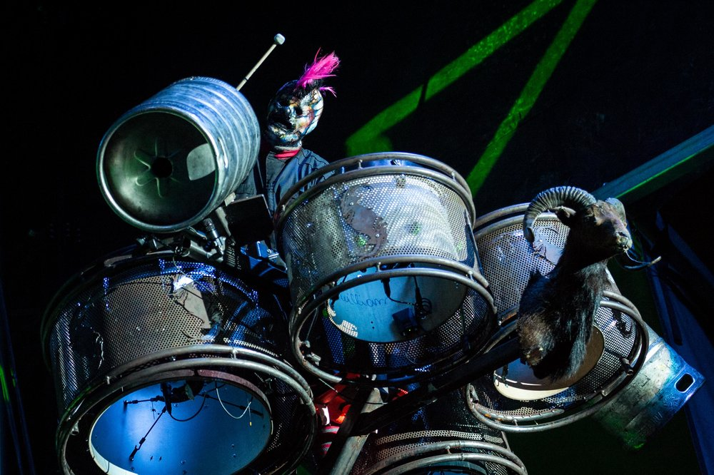Slipknot-1-2.jpg
