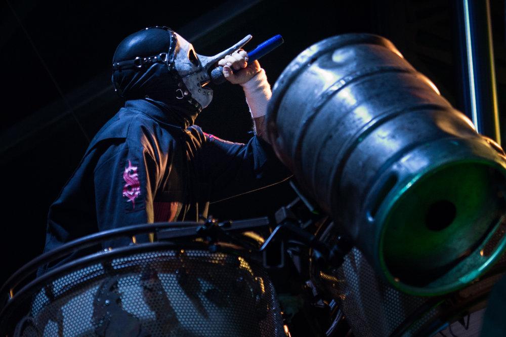 Slipknot-3.jpg