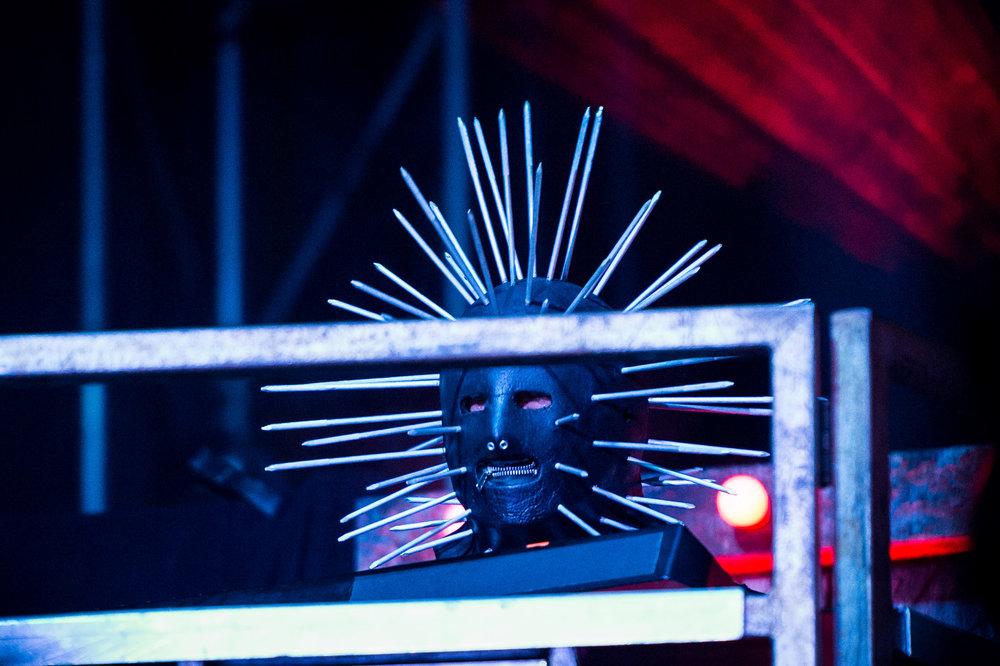 Slipknot-5.jpg