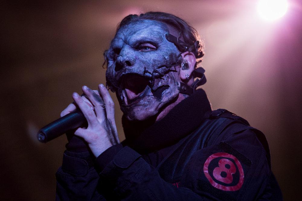 Slipknot-4.jpg