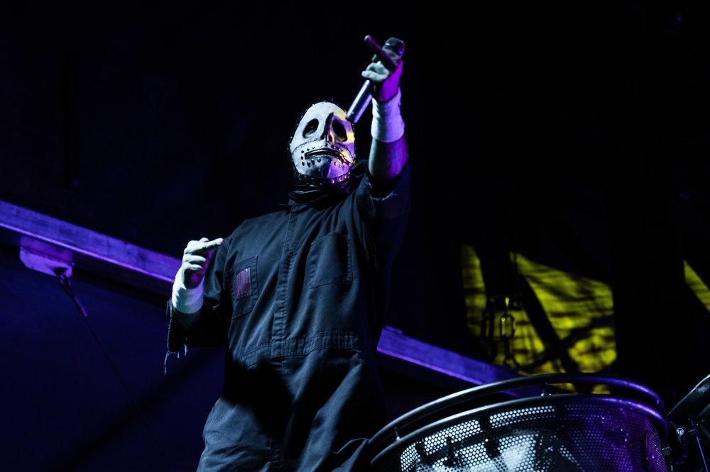 Slipknot-6.jpg