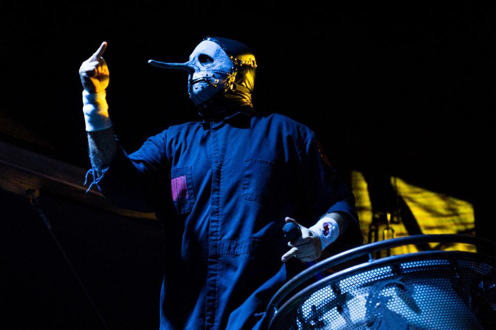 Slipknot-7.jpg