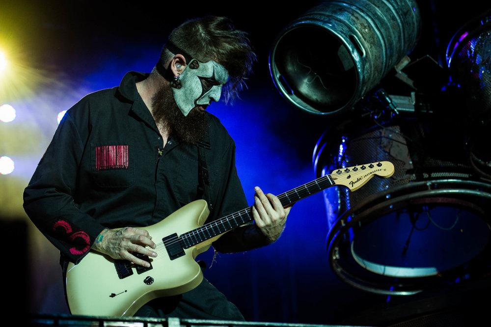 Slipknot-11.jpg