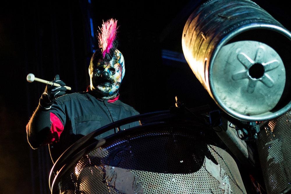 Slipknot-13.jpg