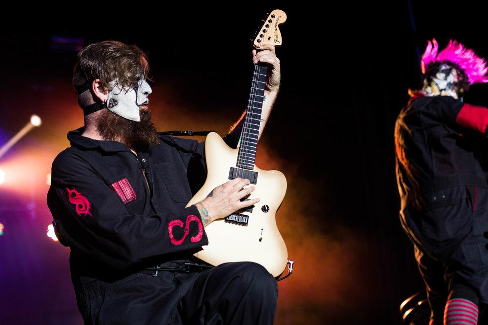 Slipknot-12.jpg