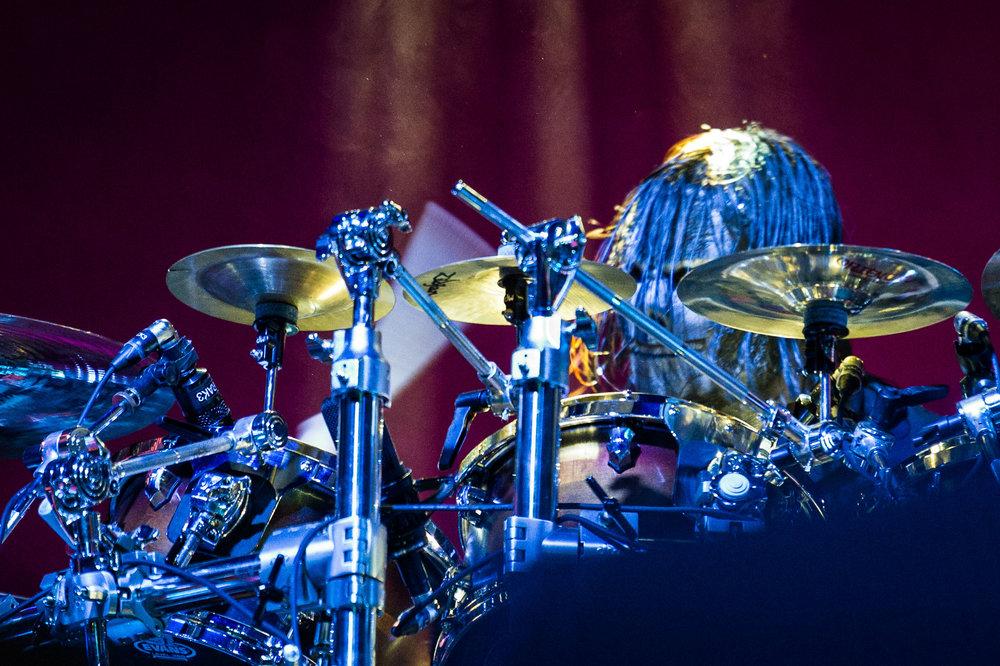 Slipknot-14.jpg
