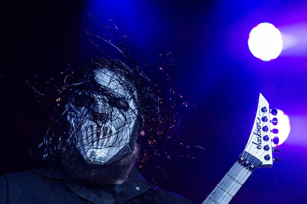 Slipknot-16.jpg