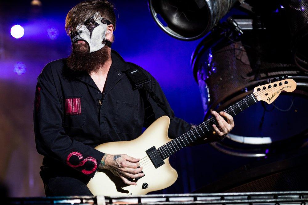 Slipknot-15.jpg