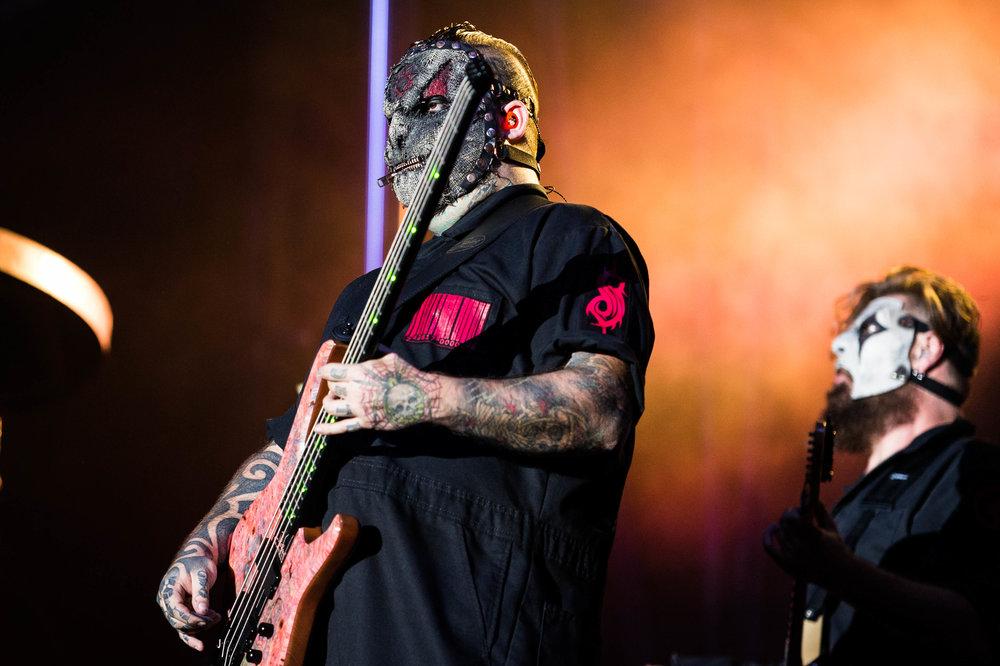 Slipknot-19.jpg