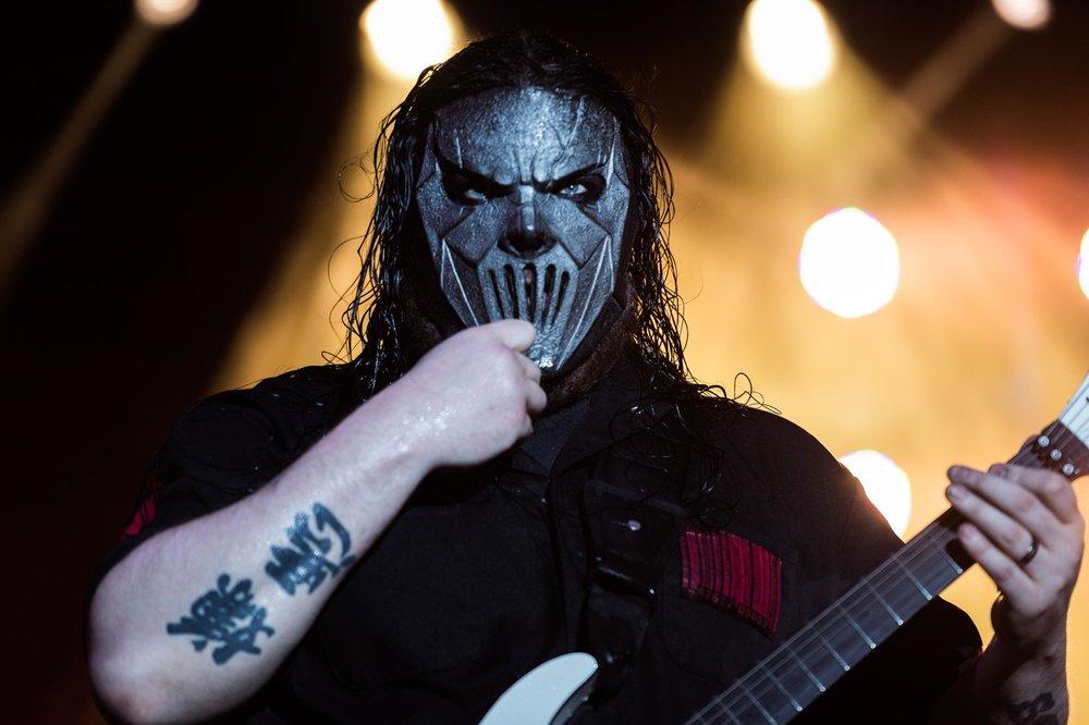 Slipknot-17.jpg