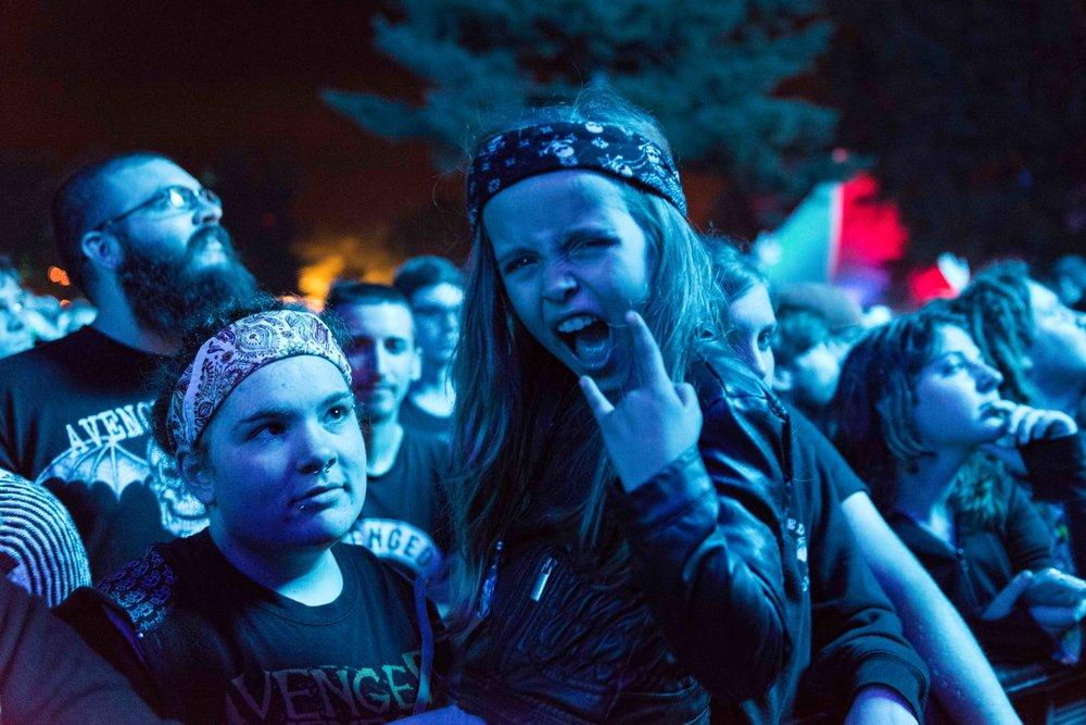 Crowd-20.jpg
