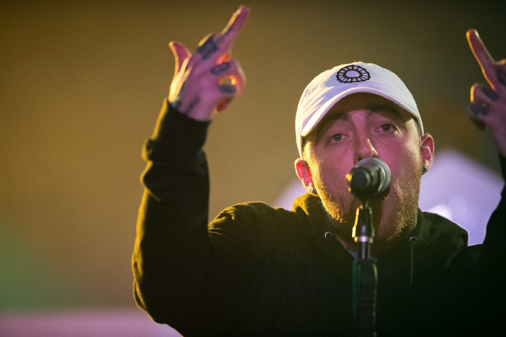 Mac Miller Louisville Palace Oct 18 2016-4.jpg