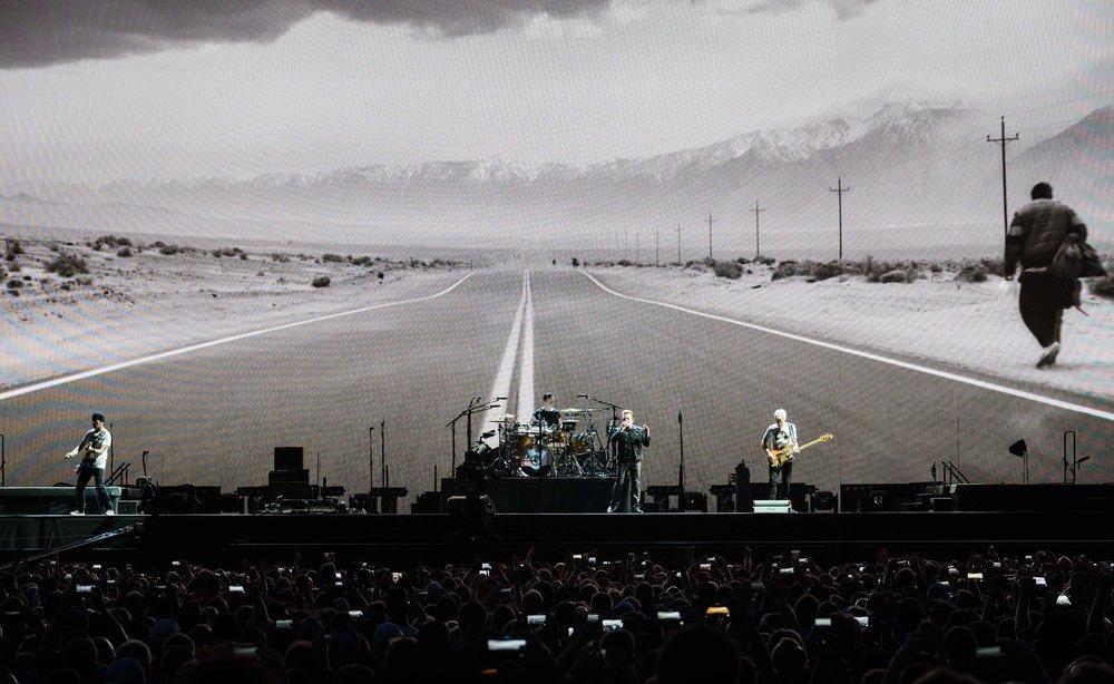 U2 2017-6.jpg