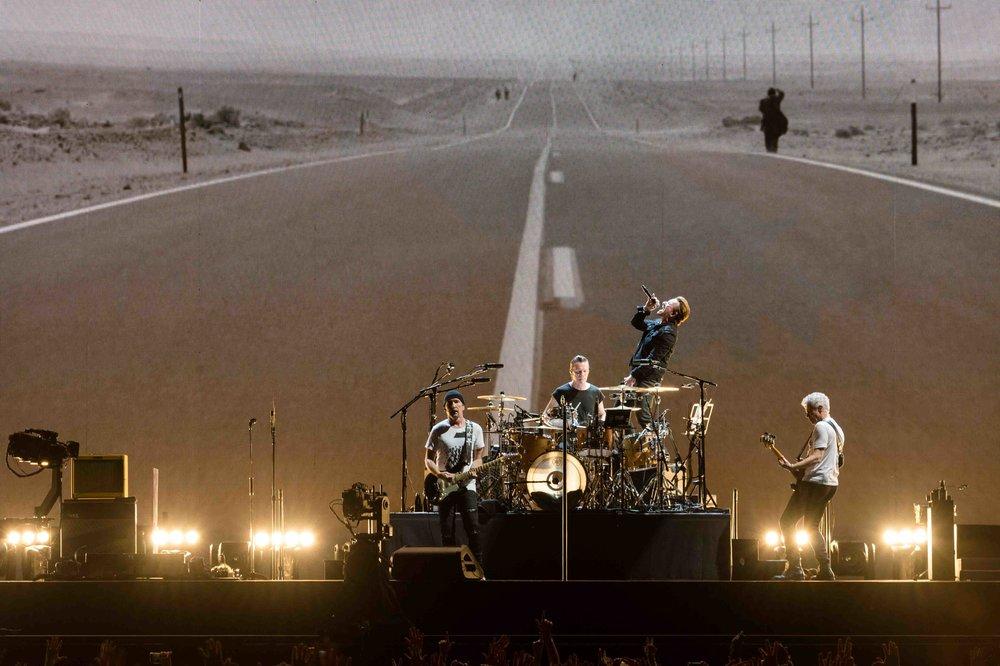 U2 2017-14.jpg