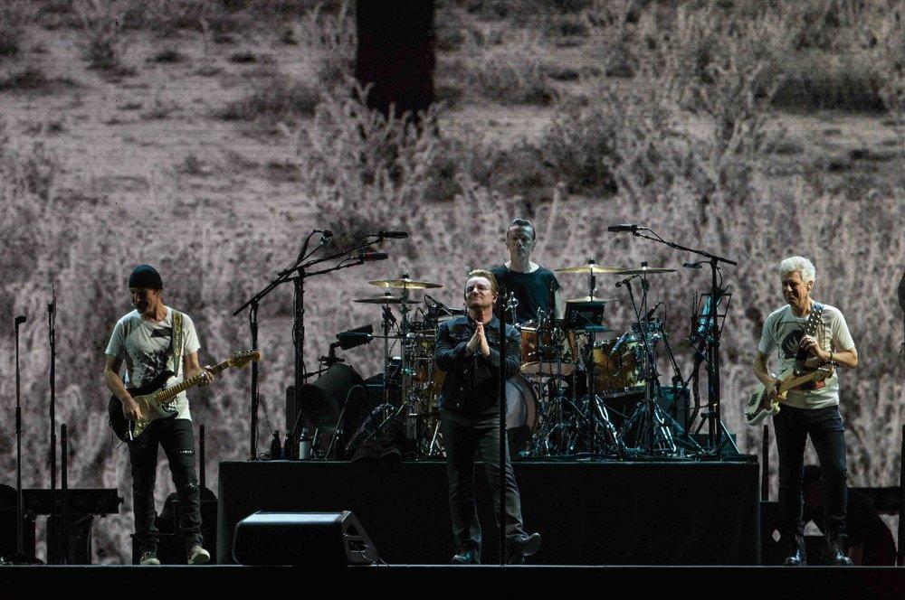 U2 2017-32.jpg