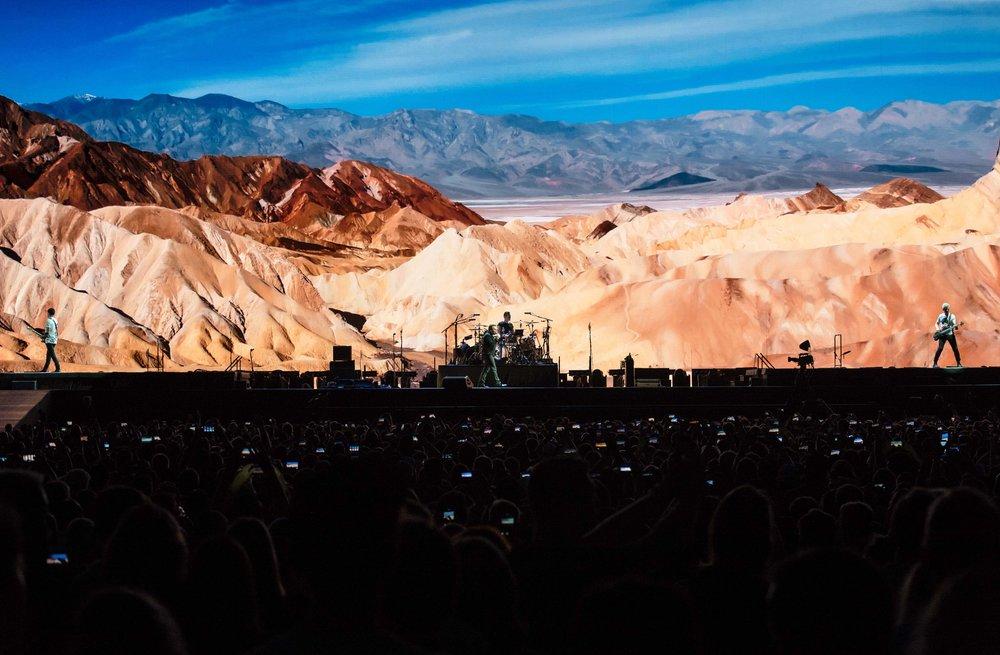 U2 2017-33.jpg