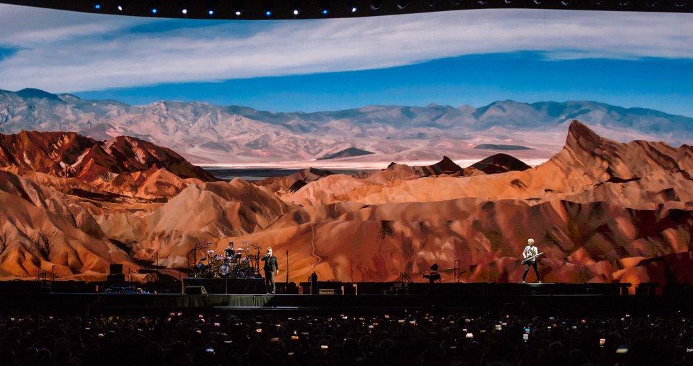 U2 2017-34.jpg