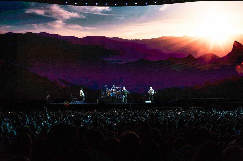 U2 2017-36.jpg