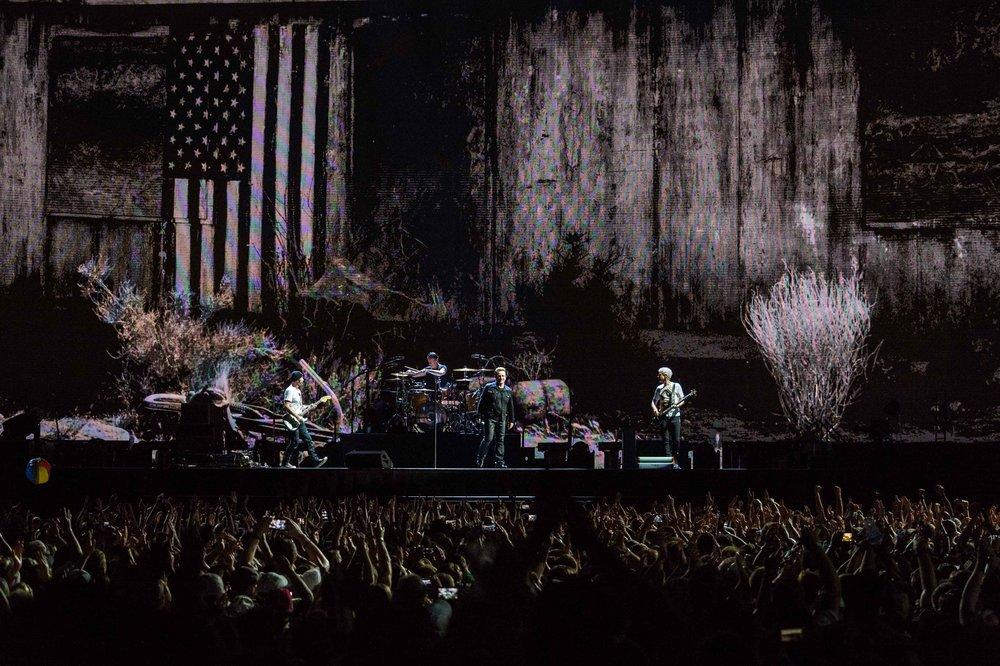 U2 2017-39.jpg