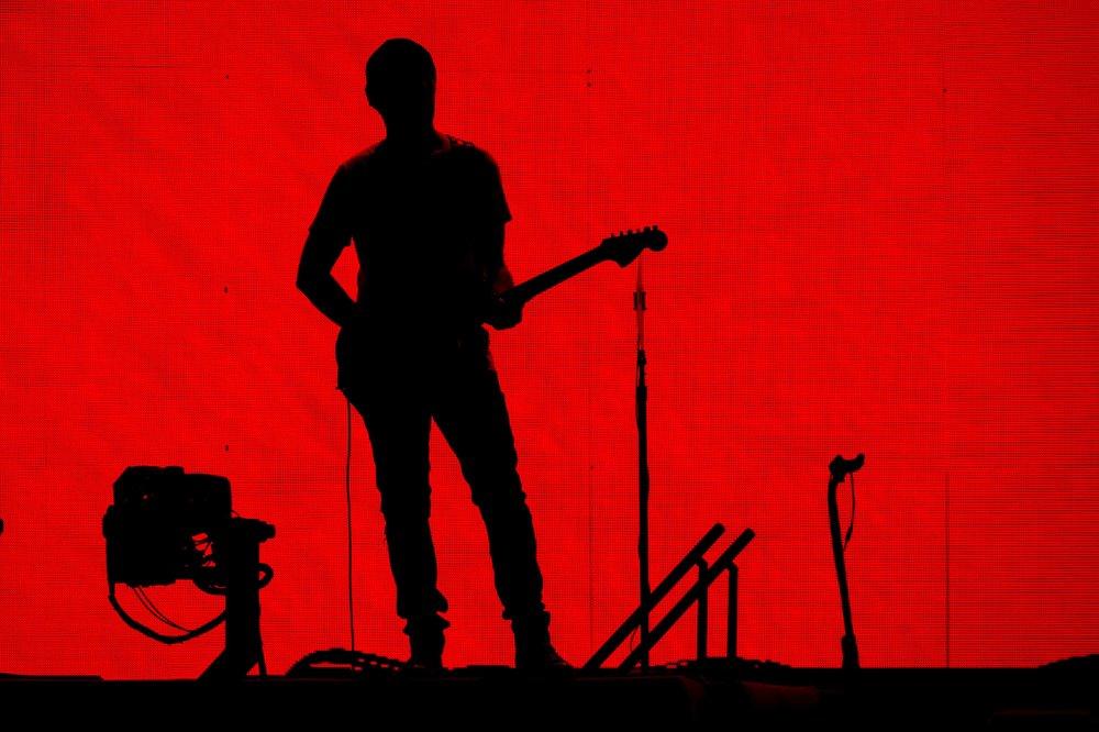 U2 2017-44.jpg