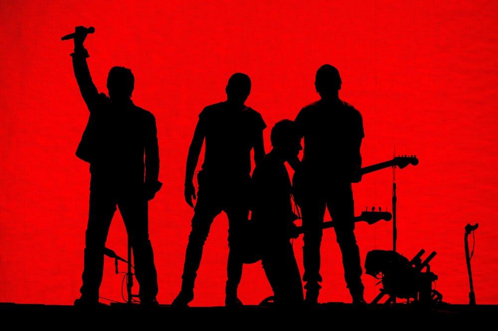 U2 2017-42.jpg