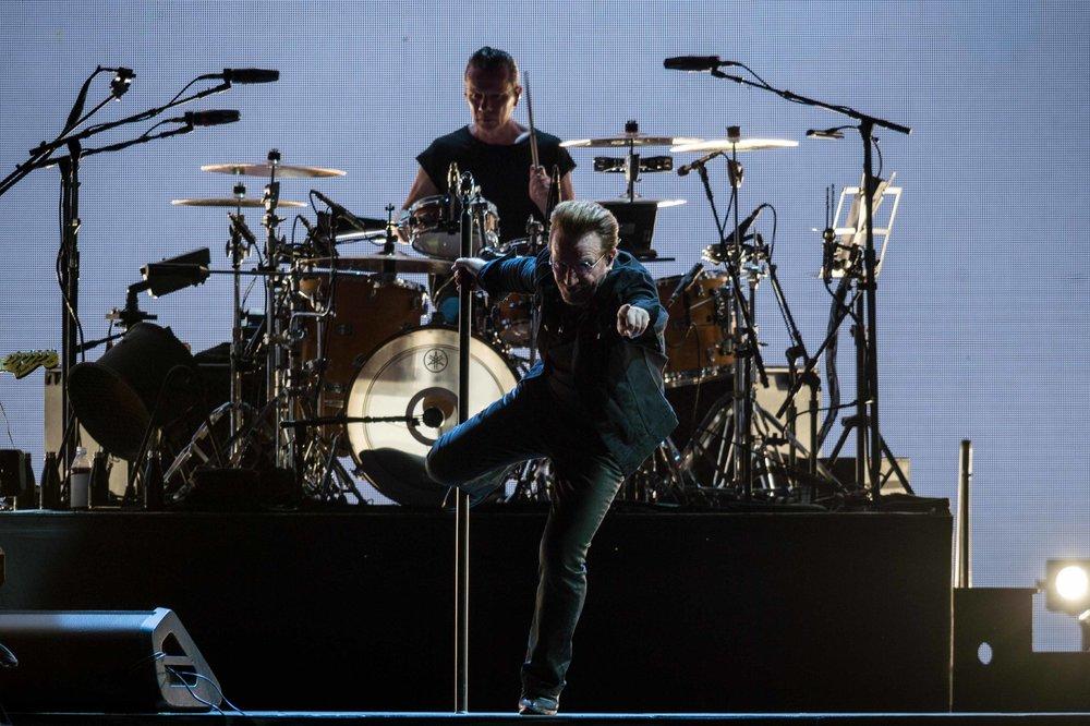U2 2017-53.jpg
