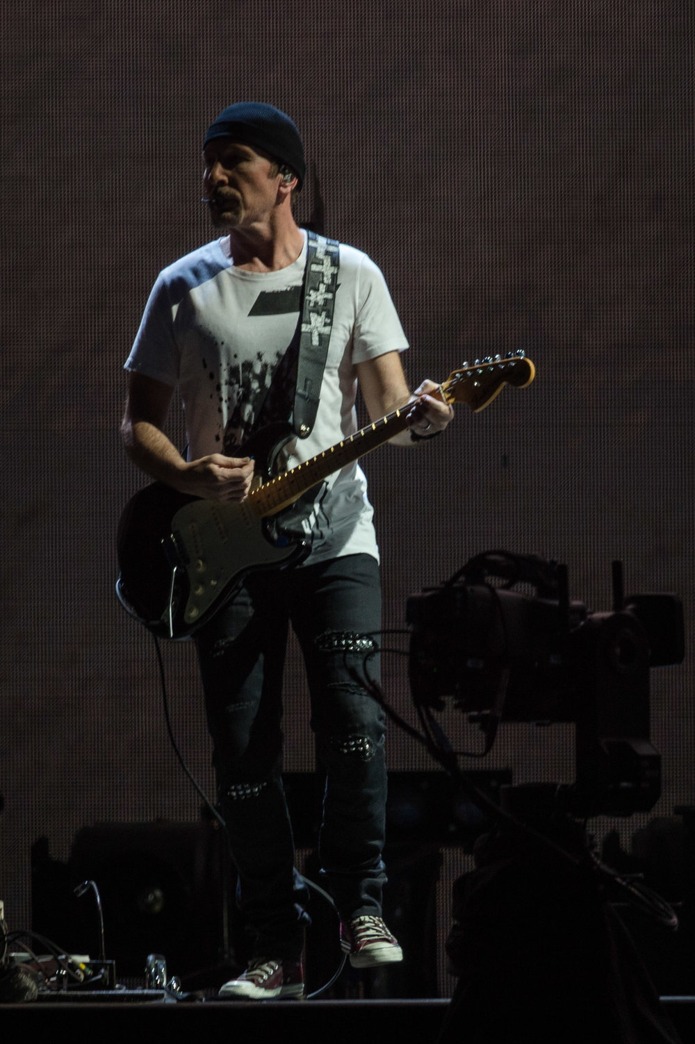 U2 2017-58.jpg