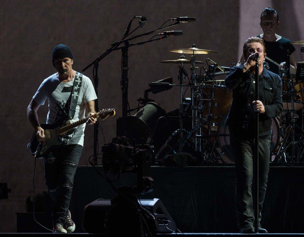 U2 2017-61.jpg