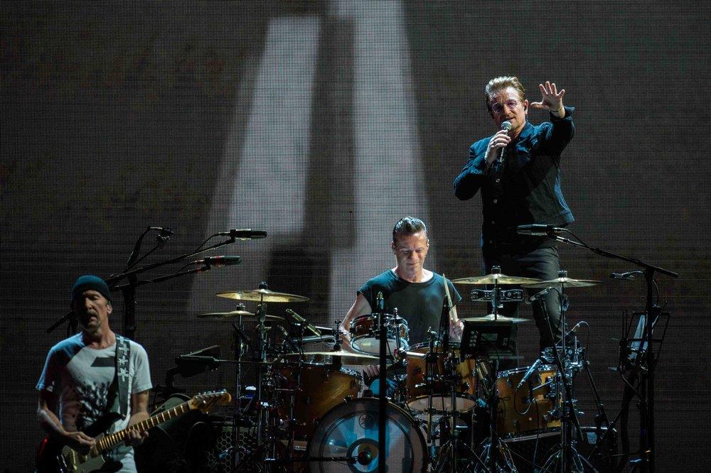 U2 2017-67.jpg