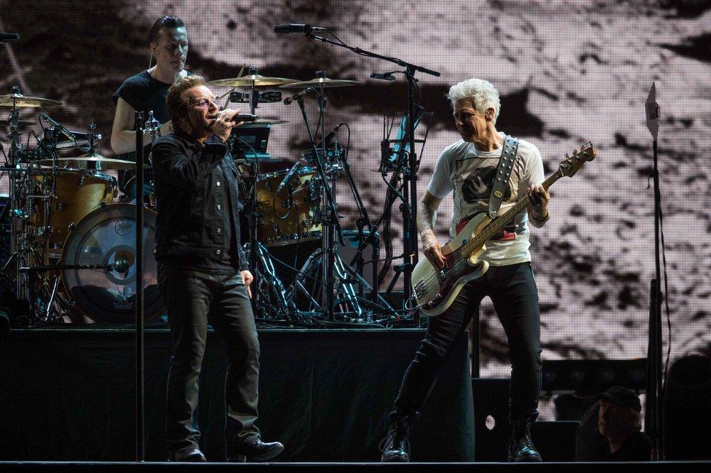 U2 2017-73.jpg