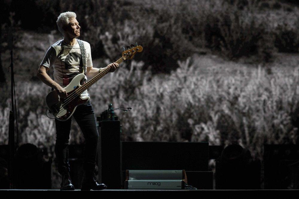 U2 2017-78.jpg