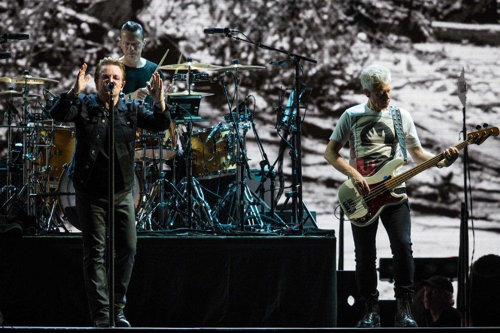 U2 2017-77.jpg