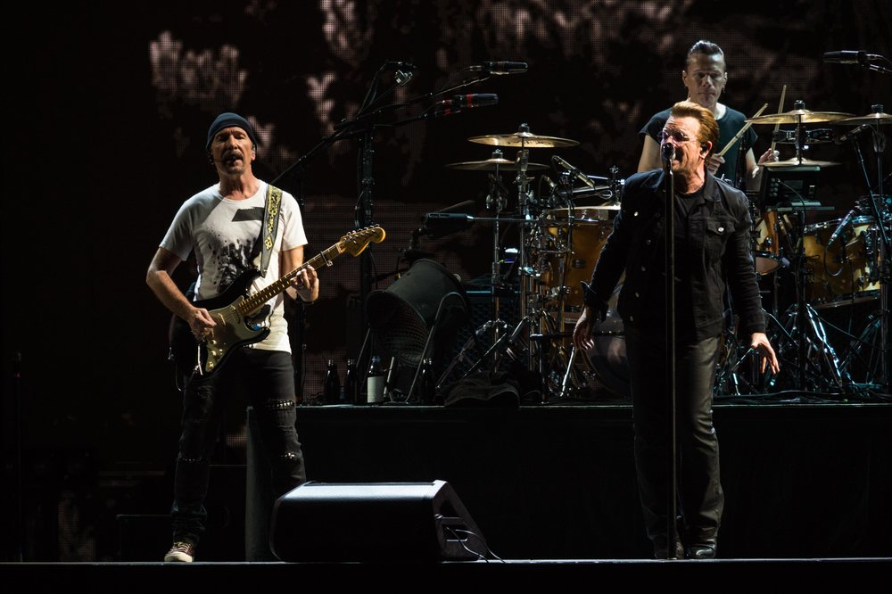 U2 2017-79.jpg