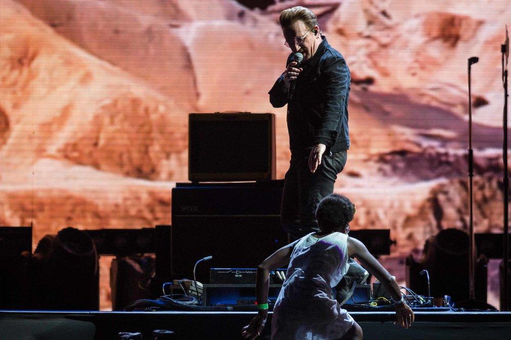 U2 2017-84.jpg