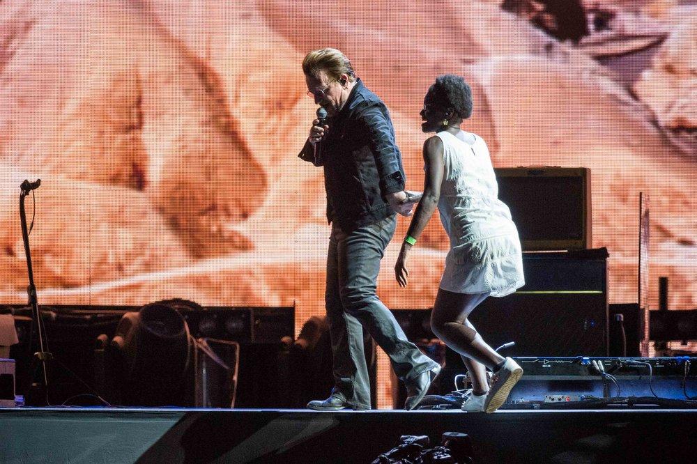 U2 2017-85.jpg