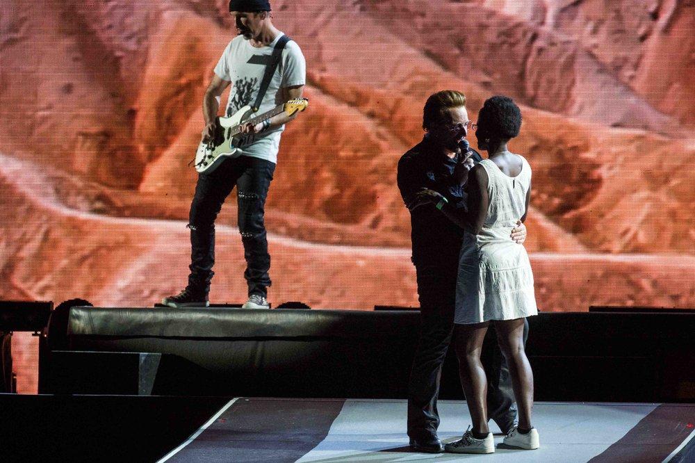U2 2017-88.jpg