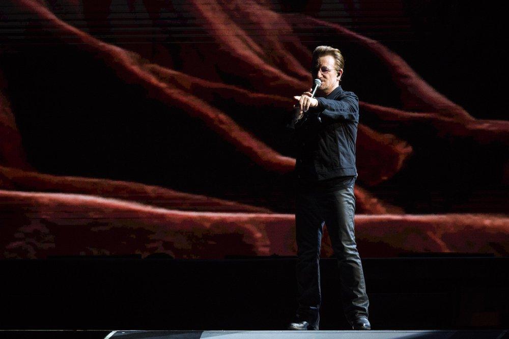 U2 2017-97.jpg