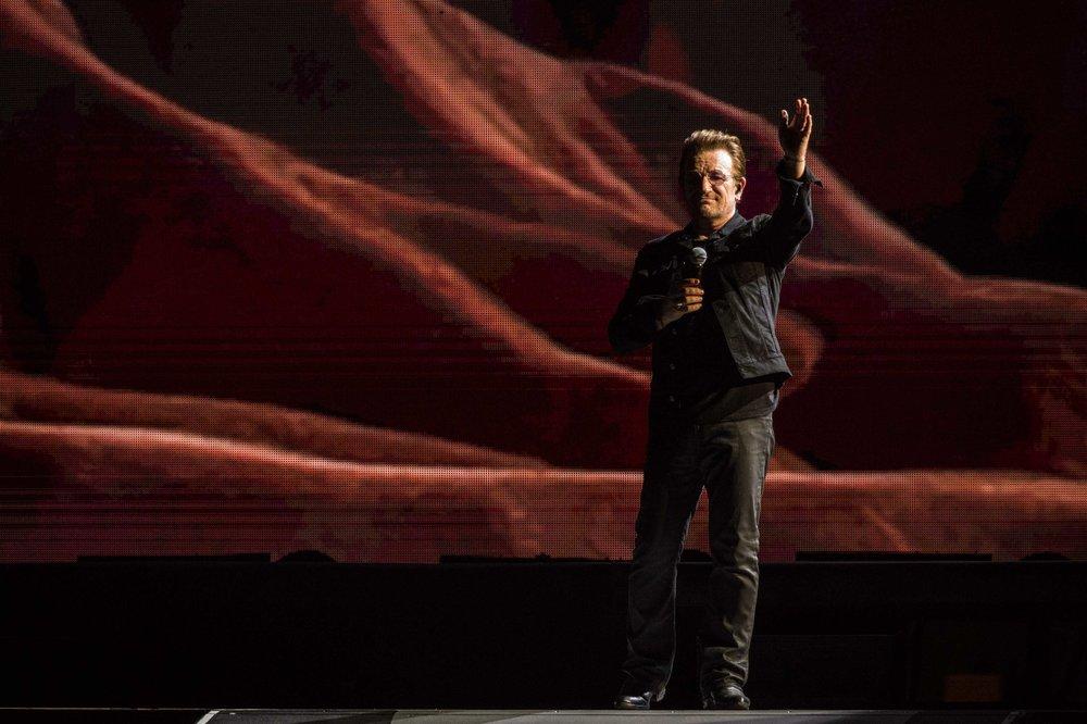 U2 2017-98.jpg